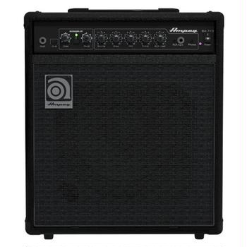"AMPEG (アンペグ) / BA-110 V2 40 Watt 10"" Bass Guitar Amplifier Combo"