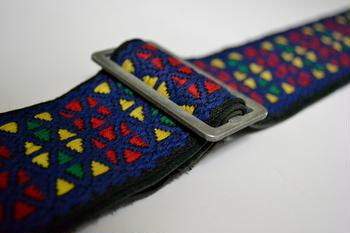 ACE / Ace Strap (ヴィンテージ)70~80年代/ 【希少】
