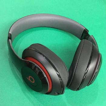 Beats by dr.dre / Studio v2 B0102