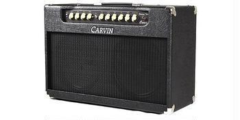 CARVIN / 212BELAIR Black アウトレット
