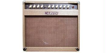 CARVIN / 112NOMAD アウトレット品