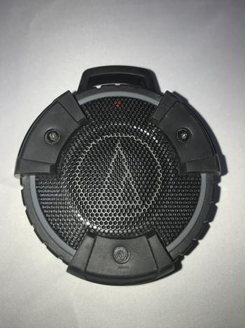 audio-technica / at-SPG51