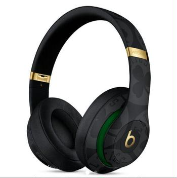 Beats Studio3 / beats studio3 wireless NBA ヘッドホン