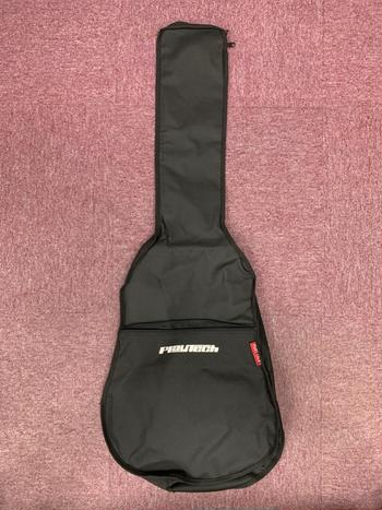 PLAYTECH (プレイテック) / Acoustic Guitar BAG