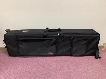 SKB (エスケービー) / SC88NKW 88鍵用キーボードケース A0370