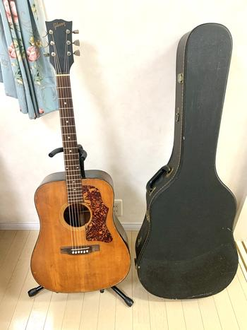 Gibson / ギブソン GIBSON J-50 DELUXE Made In USA アコギ ギター アコースティックギター